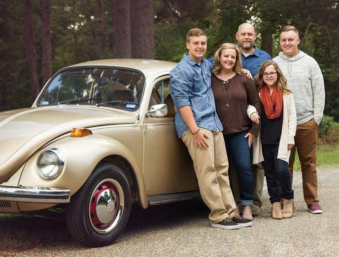 hoffman_family01